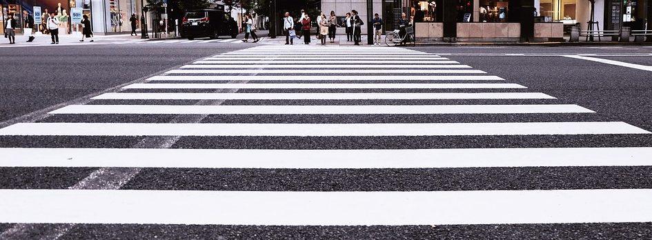 АНАЛИЗ на ИПБ относно проекта на нов Закон за движение по пътищата, проект на Закон за пътните превозни средства и проект на Закон за водачи на моторни превозни средства.